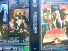 Tequila Sunrise...Mel Gibson,Michelle Pfeiffer,Kurt Russell