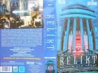 Das Relikt  ... Penelope Ann Miller ...  Horror - VHS !!!