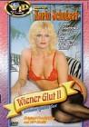 Karin Schubert in Wiener Glut 2 - VCP