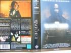 The Watcher ... Keanu Reeves, James Spader, Marisa Tomei