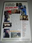 Anna Nicole Smith +SKY SCRAPER+ Sex & Crime im Wolkenkratzer