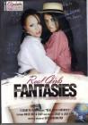 Real Girls Fantasies - OVP - Lesbians Adventures