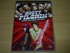 Scott Pilgrim gegen den Rest der Welt auf DVD