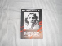 Fade to black (FP Nr. 85) 12 Seiten