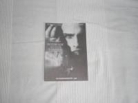 Interview mit einem Vampir (FP Nr. 256) 16 Seiten