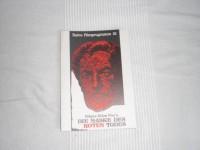 Die Maske des roten Todes (Retro FP Nr. 18) 8 Seiten
