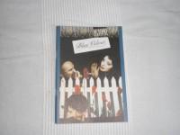 Blue Velvet  (Retro FP Nr. 51) 48 Seiten