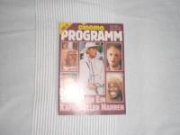 Noch ein Käfig voller Narren (Cinema FP) 24 Seiten