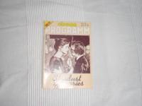 Stardust Memories (Cinema FP) 24 Seiten