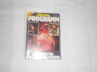 Der lange Tod des Stuntman Cameron (Cinema FP) 24 Seiten