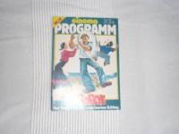Popeye (Cinema FP) 24 Seiten