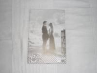 Die Braut des Prinzen (NFP Nr. 8876) 4 Seiten
