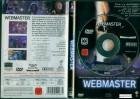 WEBMASTER - LARS BORN -  VCL-DVD - UNCUT - TOP