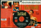 THE TRIUMPH - EASTERN EDITION-LASER PARADISE - UNCUT - TOP