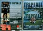 TRIPFALL-DAS TODESTRIO - E-M-S - GLASBOX - UNCUT - TOP
