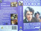 Catherine Cookson ...  The Mallen Streak