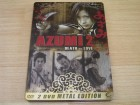 Azumi 2 - Death or Love im Steelbook, 2 DVDs , DTS, Uncut