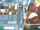 Ein unmoralisches Angebot ...  Robert Redford, Demi Moore