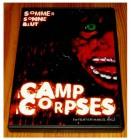 DVD CAMP CORPSES von Marcel Walz
