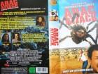 Arac Attack  ... Kari Wuhrer, David Arquette .. Horror - VHS