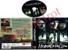 Hoboken Hollow - Uncut Version / DVD NEU OVP Österreich 94mi