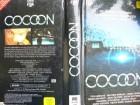 Cocoon ... Don Ameche, Steve Guttenberg ...  Hartcover