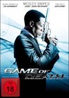 Game of Death - NEU - OVP - Folie