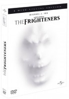 The Frighteners - 4 Disc Special Edition