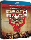 Death Race - Extended Version BLU-RAY Steelbook UNCUT OVP