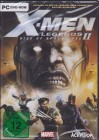 X-Men Legends II PC Neu