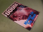 DOOM Nr. 17 - Tom Savini / Halloweenfilme / H.P. Lovecraft