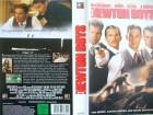 Die Newton Boys ... Matthew McConaughey, Ethan Hawke
