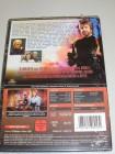 CHUCK NORRIS +++Invasion U.S.A.+++ Deutsche DVD-Erstauflage