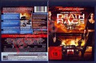 Death Race - Extended Version / Blu Ray NEU OVP uncut