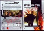 Attack Force / DVD NEU OVP uncut - Steven Seagal