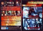 Best of Hollywood: Halb Tot / Halb Tod 2 / NEU OVP uncut