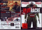 Blutrache - Dead Mans Shoes / DVD NEU OVP uncut