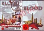 Blood - Blutige Geschäfte / DVD NEU OVP uncut
