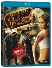 Trailer Park Of Terror - Unrated [Blu-ray] (uncut) NEU+OVP