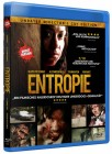 Entropie - Unrated [Blu-Ray] (deutsch/uncut) NEU+OVP