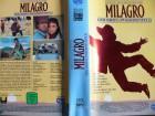 Milagro - Der Krieg im Bohnenfeld ...  Christopher Walken