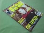 STAR TREK - Das offizielle Magazin Nr. 1
