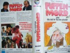 Puppenmord ... Griff Rhys Jones, Mel Smith  ...  Hartcover