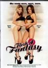 Flesh 4 Fantasy - OVP - Jenaveve Jolie