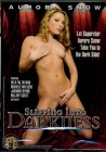 Slipping into Darkness - OVP - Rita Faltoyano