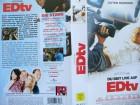 Du bist Live auf EDtv ...  Matthew McConaughey,Martin Landau