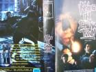 Krieg in China Town ... James Russo, David Caruso,Sari Chang