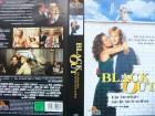 Black Out - Ein Detektiv sucht sich selbst ...  Dana Carvey