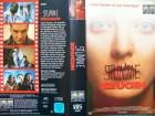 Stumme Zeugin ...  Marina Sudina, Fay Ripley .. Horror - VHS
