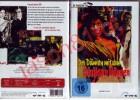 Der Dämon mit den blutigen Händen / DVD NEU OVP uncut